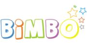 Bimbo – Zamki dmuchne, trampoliny Kraków